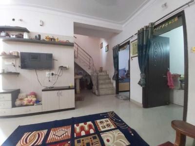 Gallery Cover Image of 1800 Sq.ft 3 BHK Independent House for buy in Kota for 3500000