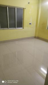 Gallery Cover Image of 620 Sq.ft 2 BHK Apartment for buy in Picnic Garden for 1550000