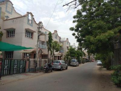Gallery Cover Image of 1350 Sq.ft 2 BHK Independent House for rent in Bopal for 19000