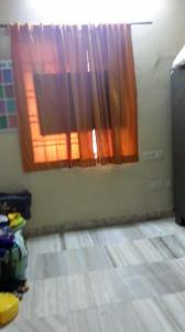 Gallery Cover Image of 1800 Sq.ft 4 BHK Apartment for rent in Masab Tank for 35000