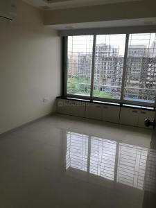 Gallery Cover Image of 1225 Sq.ft 2 BHK Apartment for buy in KK Moreshwar, Ulwe for 8300000