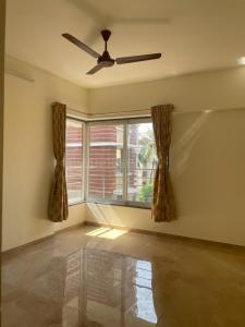 Gallery Cover Image of 1050 Sq.ft 2 BHK Apartment for rent in Dipti Spaces Aaryavarta, Andheri East for 48000