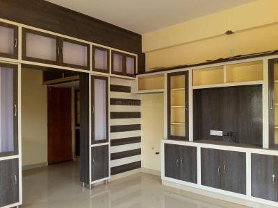 Gallery Cover Image of 1050 Sq.ft 2 BHK Apartment for buy in LB Nagar for 4400000