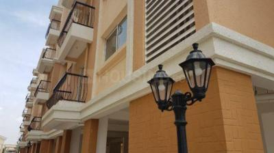 Gallery Cover Image of 999 Sq.ft 2 BHK Apartment for buy in Mambakkam for 4700000