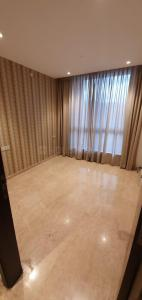 Gallery Cover Image of 750 Sq.ft 2 BHK Apartment for buy in One Hiranandani Park, Thane West for 14100000