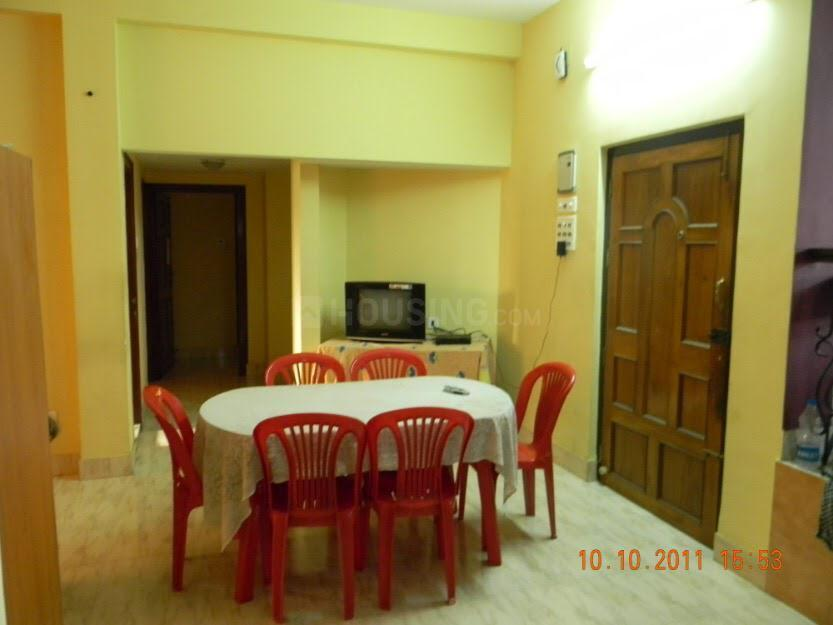 Living Room Image of PG 4442391 Salt Lake City in Salt Lake City
