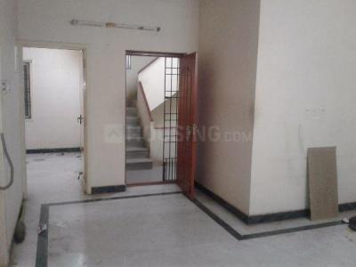 Gallery Cover Image of 1400 Sq.ft 3 BHK Apartment for rent in Choolaimedu for 26000