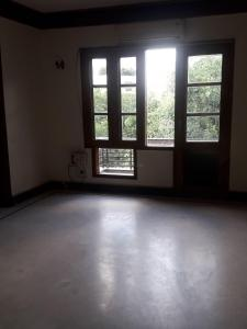 Gallery Cover Image of 1800 Sq.ft 2 BHK Independent Floor for rent in Panchsheel Enclave for 45000