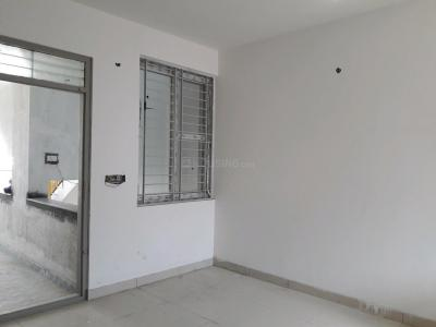 Gallery Cover Image of 700 Sq.ft 1 BHK Apartment for rent in HBR Layout for 17000