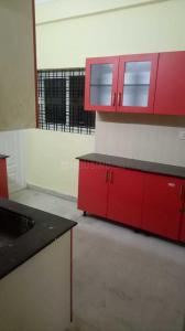 Gallery Cover Image of 1800 Sq.ft 3 BHK Apartment for rent in Gachibowli for 76000