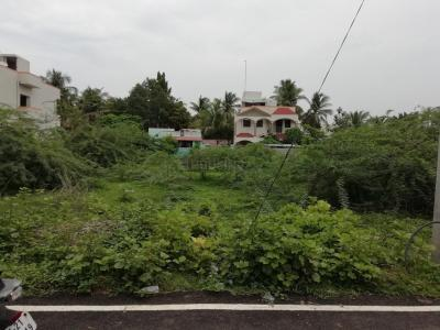 Gallery Cover Image of  Sq.ft Residential Plot for buy in Ayakolathur for 2950000