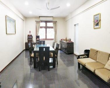 Gallery Cover Image of 3200 Sq.ft 4 BHK Apartment for rent in Lodha Altamount, Tardeo for 450000
