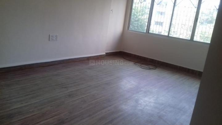 Living Room Image of 1320 Sq.ft 3 BHK Independent House for rent in Worli for 110000