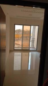 Gallery Cover Image of 620 Sq.ft 1 BHK Apartment for buy in Titwala for 2650000