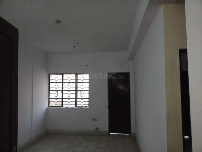 Gallery Cover Image of 650 Sq.ft 2 BHK Apartment for buy in South Civil Lines for 2500000