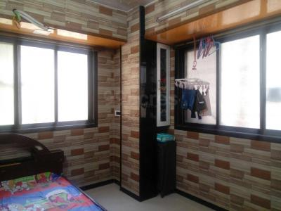 Gallery Cover Image of 550 Sq.ft 2 BHK Apartment for rent in Bhayandar East for 13000