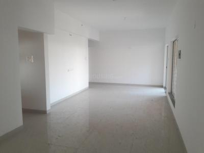 Gallery Cover Image of 1000 Sq.ft 2 BHK Apartment for rent in Kharadi for 18000