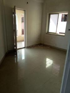 Gallery Cover Image of 3000 Sq.ft 6 BHK Villa for buy in Haltu for 14000000