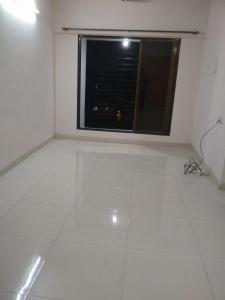 Gallery Cover Image of 600 Sq.ft 1 BHK Apartment for rent in  Sion Maryland Corner CHS, Sion for 32000