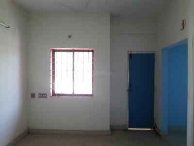 Gallery Cover Image of 780 Sq.ft 2 BHK Apartment for buy in Nagappa Industrial Estate for 3600000