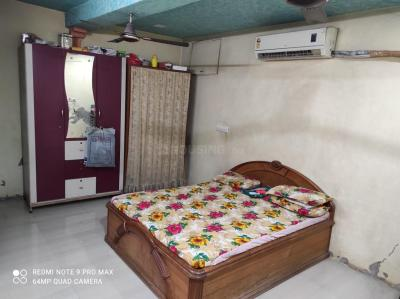 Gallery Cover Image of 1350 Sq.ft 2 BHK Independent Floor for rent in Kalupur for 10000