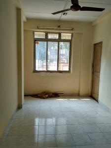 Gallery Cover Image of 200 Sq.ft 1 RK Apartment for buy in New Mhada Colony, Malad West for 3050000
