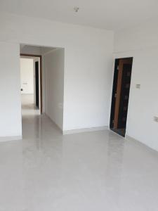 Gallery Cover Image of 1012 Sq.ft 2 BHK Apartment for rent in  Tilak Nagar Mahalaxmi CHS, Chembur for 45000