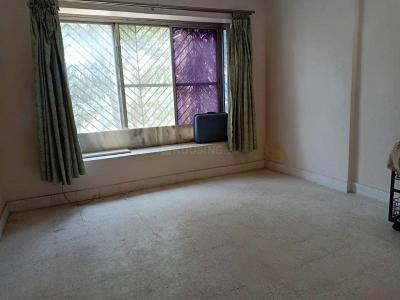 Gallery Cover Image of 1000 Sq.ft 2 BHK Apartment for buy in Suraj Darshan, Borivali West for 15000000