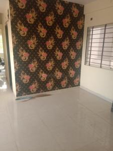 Gallery Cover Image of 1107 Sq.ft 2 BHK Independent Floor for buy in Kalyan Sampath Gardens, Bhicholi Mardana for 2810500