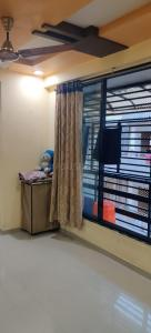 Gallery Cover Image of 1341 Sq.ft 2 BHK Apartment for buy in Bhakti Enclave, Nikol for 4200000