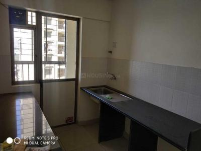 Gallery Cover Image of 1332 Sq.ft 3 BHK Apartment for rent in Bhiwandi for 16000