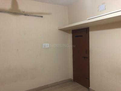 Gallery Cover Image of 1000 Sq.ft 2 BHK Independent House for rent in Mehdipatnam for 11000