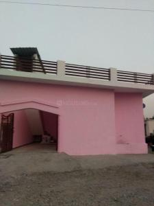 Gallery Cover Image of 963 Sq.ft 1 BHK Independent House for buy in Thakurpur for 3500000