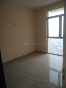 Gallery Cover Image of 2442 Sq.ft 3 BHK Apartment for rent in Ireo Victory Valley, Sector 67 for 46000