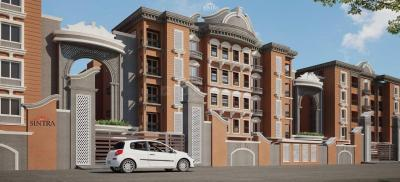 Gallery Cover Image of 1358 Sq.ft 3 BHK Apartment for buy in Vandalur for 7250000