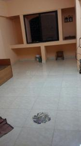 Gallery Cover Image of 550 Sq.ft 1 BHK Apartment for rent in Bhandup West for 17500