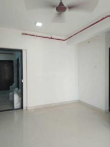 Gallery Cover Image of 1140 Sq.ft 2 BHK Apartment for rent in Malad West for 48000