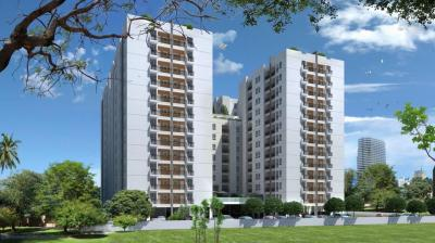 Gallery Cover Image of 1056 Sq.ft 2 BHK Apartment for buy in Moolakadai for 6500000