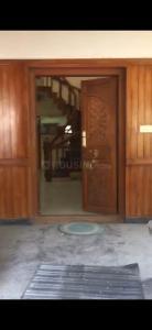 Gallery Cover Image of 4000 Sq.ft 5 BHK Villa for buy in King Valasaravakkam, Valasaravakkam for 50000000