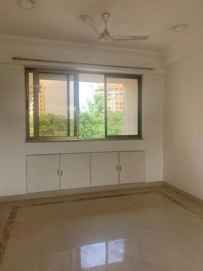 Living Room Image of 2850 Sq.ft 4 BHK Apartment for rent in Chembur for 150000