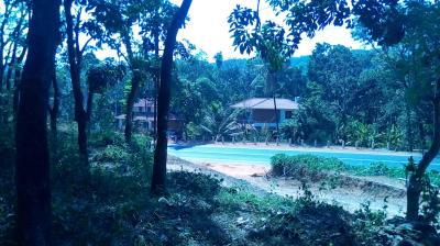 15000 Sq.ft Residential Plot for Sale in Kannur, Kannur