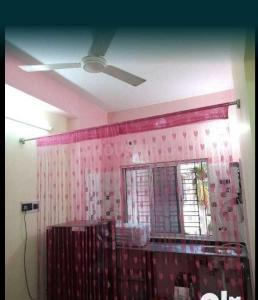 Gallery Cover Image of 400 Sq.ft 1 BHK Apartment for buy in Garia for 1450000
