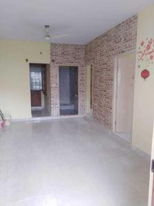Gallery Cover Image of 750 Sq.ft 2 BHK Independent House for rent in Marathahalli for 16000
