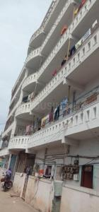 Gallery Cover Image of 150 Sq.ft 1 BHK Apartment for rent in HAL for 5000