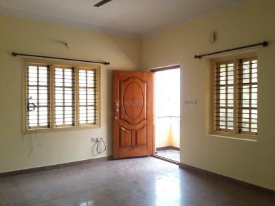 Gallery Cover Image of 1100 Sq.ft 2 BHK Independent Floor for rent in 237, Whitefield for 20000