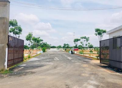 1600 Sq.ft Residential Plot for Sale in Krishnarajapura, Bangalore