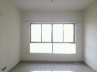 Gallery Cover Image of 910 Sq.ft 2 BHK Apartment for rent in Kandivali East for 26500