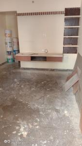 Gallery Cover Image of 600 Sq.ft 1 BHK Independent House for rent in HSR Layout for 16000
