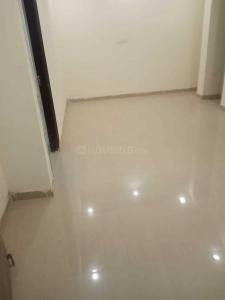 Gallery Cover Image of 965 Sq.ft 2 BHK Apartment for buy in Noida Extension for 2300000