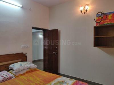 Gallery Cover Image of 2500 Sq.ft 4 BHK Independent House for rent in Koramangala for 80000